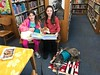 "Paws for Reading (3-3-18) • <a style=""font-size:0.8em;"" href=""http://www.flickr.com/photos/37715588@N04/39986077214/"" target=""_blank"">View on Flickr</a>"