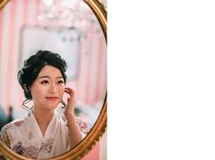2017wildaboutyou027 (shboom) Tags: bingjun joyce losgatos nestldown wedding xinyan