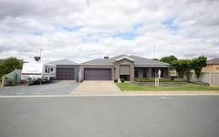 9 Aviemore Court, Moama NSW