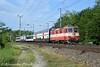 SBB CFF FFS: Re 420 109, Mägenwil (CH) (Alexandre Zanello) Tags: re420 re44 ii swiss express sbb cff ffs slm bbc bobo mägenwil suisse schweiz svizzera svizra switzerland