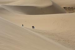 _MG_1127 (Prime_Focus) Tags: canonef24105mmf4lisusm canoneos5dmarkiii sanddunes desert phanthiet travelphotography