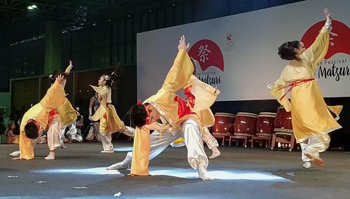 japan-festival-rio-matsuri-2018-36
