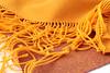 Солнечный мак бахрома (sharonl_v) Tags: weaving weaving2018 handwovenscarf handwoven scarf warp merino