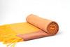 Солнечный мак основная (sharonl_v) Tags: weaving weaving2018 handwovenscarf handwoven scarf warp merino