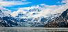 Glacier Bay, Alaska. (clive_metcalfe) Tags: glacier glacierbay alaska usa ice frozen cliffs