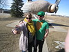Fargo March 2018 (Biff Beltsander) Tags: fargo nd vacation minnesota mn north dakota