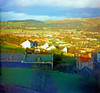 View from the walls of  Stirling Castle Scotland (bellrich1941) Tags: stirlingcastle scotland stirling stirlingshire