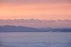 Amur Bay sunset - Владивосток - Vladivostok (dataichi) Tags: russia travel tourism destination siberia winter владивосток vladivostok аму́рский зали́в seaice ice bay sunset nature landscape