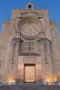 Madonna Della Strada Chapel (urbsinhorto1837) Tags: architecture building campus chicago city collegecampus collegeuniversity education light loyolauniversity madonnadellastradachapel rogerspark urban