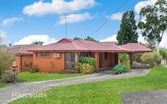 2 Hinkler Avenue, Condell Park NSW