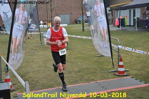 SallandTrail_10_03_2018_0051