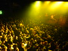 Nightstalker (Prwtogonos) Tags: nightstalker gagarin cu stage