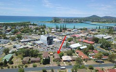 1/41 Bent Street, Tuncurry NSW