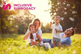 Inclusive Surrogacy