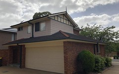 Address available on request, Gymea NSW