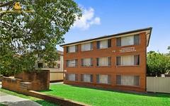 9/79 Hughes St, Cabramatta NSW
