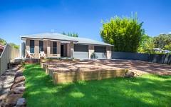 14 Callistemon Court, Ulladulla NSW