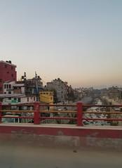 20180306_062453-2 (stacyjohnmack) Tags: kathmandu centraldevelopmentregion nepal np