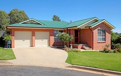 5 Pike Place, Junee NSW