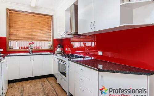 48 Weemala Avenue, Riverwood NSW