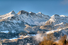 view from brünig (gerhard.rasi) Tags: rasich nikon d800e 2470 28 schwarzhorn berneroberland berneseoberland 2018 dsc8223