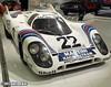 Porsche 917 KH (Adrian Kot) Tags: porsche 917 kh kurzheck