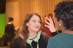 DSC_2425 Inclusion Convention Institutional Sexual Harassment London Powered by The Telegraph with Jacqueline Onalo Evening Drinks Reception (photographer695) Tags: inclusion convention institutional sexual harassment london powered by the telegraph with jacqueline onalo dr shola mos shogbamimu gulrukh khan evening drinks reception