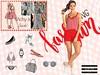 Top ref. TPV1833 (comprar aqui: https://tinyurl.com/yc8zn56f); Calção ref. NXV1843 (comprar aqui: https://tinyurl.com/yc9jmmt6); Disponível também na loja de Vila Nova de Gaia e na loja online http://www.zumbi.pt/ #newcollection #fashion #trendy #trend #g (pauloneves866) Tags: dress pants trend lookbook womensstyle blog womenlook spring fashionstyle red trendy newcollection zumbiurbanglamour fashionpost gifts blouse fashionweek moda look fashionable jumpsuit fashiondiaires zumbi fashionblogger springcollection fashion fashionaddict