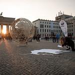 ©Sonja Ritter / WWF-Germany thumbnail