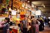 77777 (iraq.mic) Tags: سوق القلعه في اربيل
