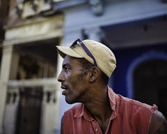 LiranFinzi--134 (Liran Finzi) Tags: documentary liranfinzi photographer photograpy street fashion finzi landscape photo leica gallery people portrait cuba cu project havana lahabana