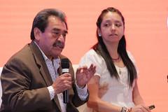 17_03_18_ Capacitación Candidatos Movimiento Ciudadano (MovimientoCiudadano) Tags: movimientociudadano frenteciudadano candidato méxico