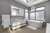 P80A9992 (TonivS) Tags: antonvanstraaten wandamichelleinteriordesigns interiors bathroom
