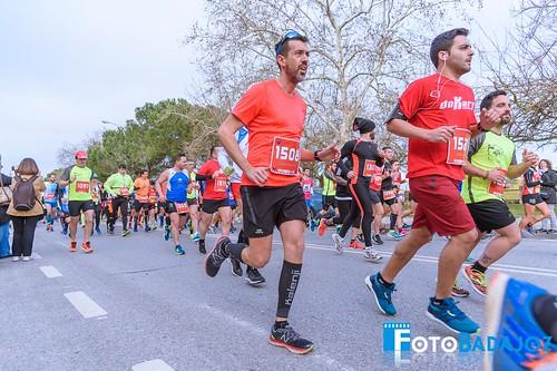 Maratón2018-2102
