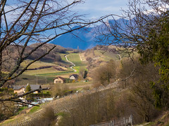 (turbodiesel) Tags: canon landscapes worldlandscapes countryside