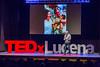 2B5A5423 (TEDxLucena.) Tags: tedxlucena juanfran cabello lucena angel parejo tedx