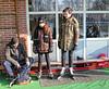 IMG_8209w (Steenvoorde Leen - 7.5 ml views) Tags: 2018 doorn utrechtseheuvelrug schaatsbaan doornscheijsclub ijsbaan natuurijsbaan people ice iceskating schaatsen skating schittshuhlaufen eislaufen skate patinar schaatser schaatsers skaters dutch holland girl boy skats fun ijspret icefun icy winter glide