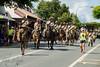 Australia Day Buderim 2018-7844 (~.Rick.~) Tags: australia australiaday buderim queensland seq summer community march au