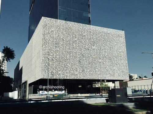 Americas 1254, Guadalajara
