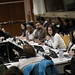#CSW62 - Side Event - Towards a Gender-Responsive Global Compact for Migration