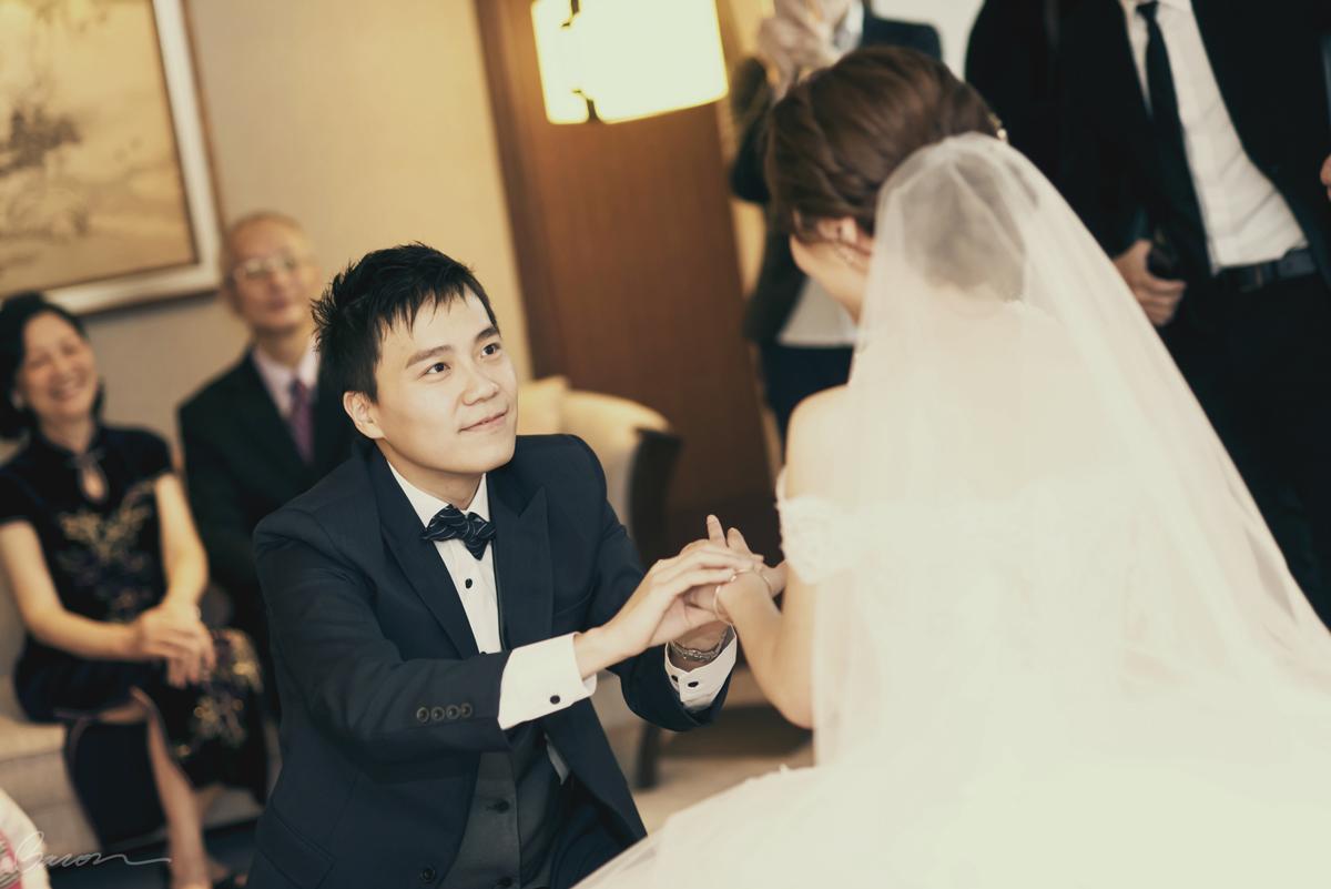 Color_077,一巧國際攝影團隊, 婚禮紀錄, 婚攝, 婚禮攝影, 婚攝培根,香格里拉台北遠東國際大飯店, 遠企