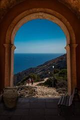 Kreta 2017 (hibf_2004) Tags: alleskreta kreta2017 hibf2004 canon canoneos70d lightroom photoshop meer schiffe bank amphore kreta crti griechenland greece people wanderer blauesmeer blauerhimmel