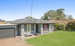12 Garden Avenue, Raymond Terrace NSW