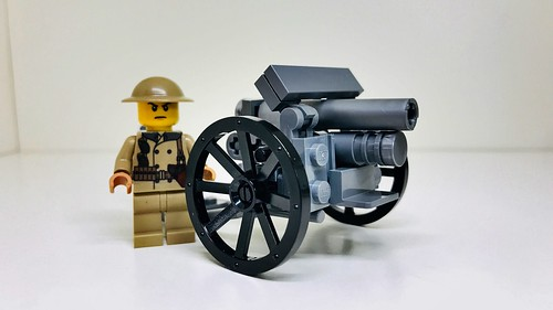 Flickriver: Photos from cBricks