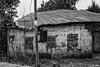 home (P. Marione) Tags: pm marione nikon d810 raw black noir zwart schwarz negro white blanc wit weiss blanco blackandwhite noiretblanc zwartenwit monochrome bw nb zw mono blackwhite noirblanc zwartwit bandw netb zenw schwarzweiss negroblanco streetscene scene streetpix street rue straat strase calle streetart citylife city urban ville cameroun afrique africa