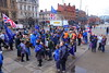 _MG_5150 (Yorkshire Pics) Tags: 2403 24032018 24thmarch 24thmarch2018 leeds greatnorthernmarch stopbrexit antibrexit protest demonstration greatnorthernmarchleeds leedsgreatnorthernmarch protesters protesting