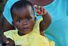 jolie frimousse South Africa_3767 (ichauvel) Tags: portrait fillette littlegirl petitefille bébé baby mignonne cute adorable lovely expression regard eyes afriquedusud southafrica voyage travel blyderivercanyon mpumalanga