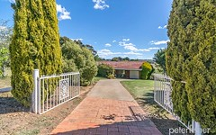 5 Ammerdown Crescent, Orange NSW