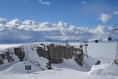 Crans-Montana (corinne emery) Tags: cransmontana montagne exterieur mountain landscape valais wallis