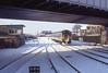 156467 Hull Park Street (SydRail) Tags: 156467 class156 hull parkstreet paragon snow signalbox diesel unit dmu railways trains sydyoung sydrail